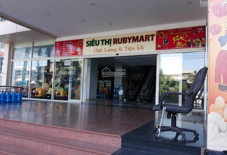 Chủ bán rẻ căn hộ Ruby Land 3pn 3wc, 116.6m2 tặng đủ nội thất giá 2.5 tỷ, gọi 0909138006,0983561002