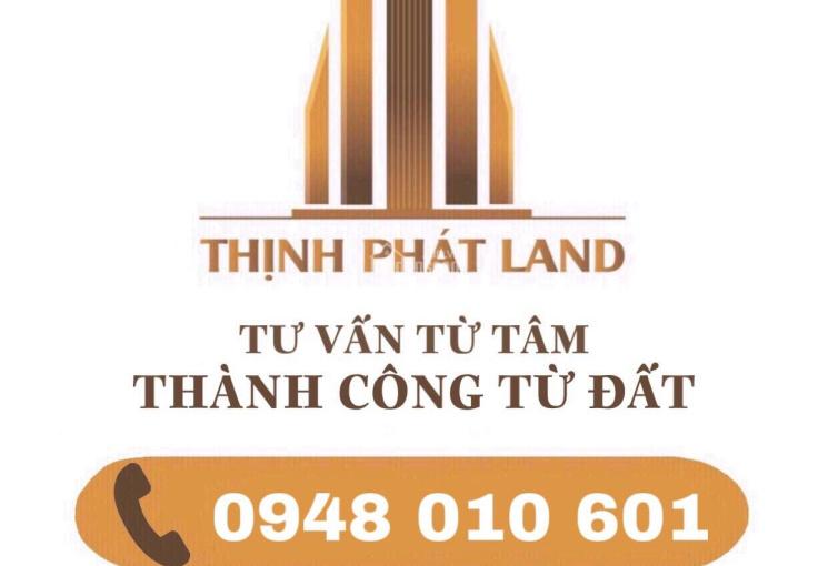 Nam Vĩnh Hải giá tốt nhất thị trường cần bán - LH: 0948010601 Uyên
