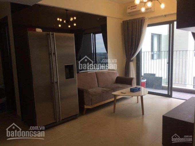 Update giỏ hàng căn hộ Masteri Thảo Điền từ 1PN - 2PN giá tốt nhất hiện tại. LH 0936721723