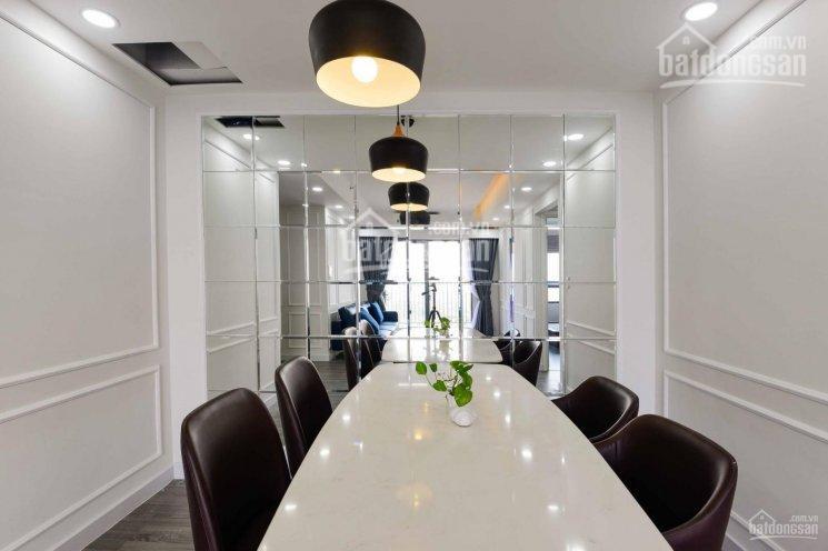 Chuyên căn hộ Masteri, giá rẻ nhất thị trường, hỗ trợ vay lên đến 80%, LH 0936721723 Mr Hoài