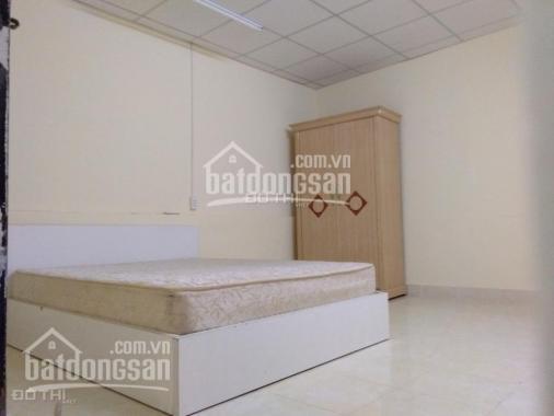 Cho thuê phòng 40m2 ngay Nguyễn Kiệm, Phú Nhuận, giá 3tr/tháng. LH 0913858538