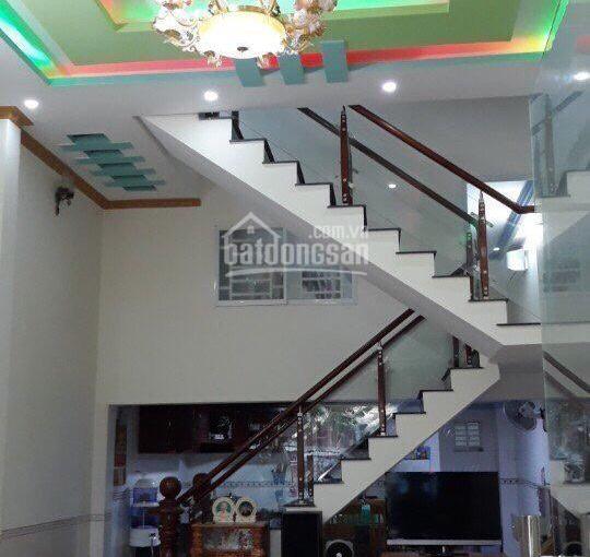 Cho thuê nhà khu vực An Phú, Thuận Giao Bình Dương