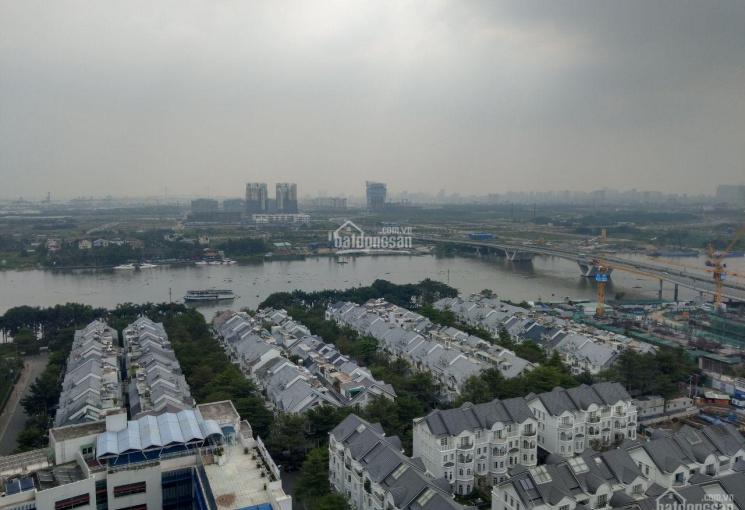 Mua ngay căn hộ 2 phòng ngủ Sapphire view Sông tiết kiệm đến 400 triệu. LH 0901986687