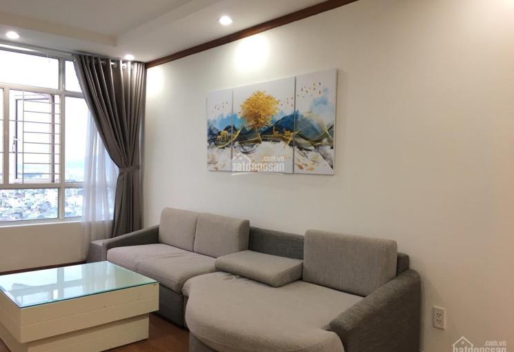 Hàng hiếm bán gấp căn HAGL 3 phòng ngủ, view biển, full nội thất, giá tốt nhất thị trường