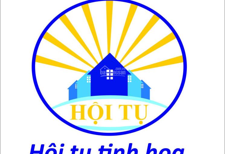 Bán nhà MT Văn Cao ngay ngã ba Nguyễn Sơn - vị trí đắc địa để kinh doanh