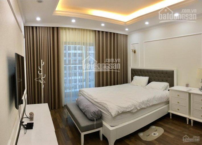 Cho thuê 3 căn hộ Hà Nội Center Point, 1PN 50m2, 2PN 80m2, 3PN 115m2, full đầy đủ đồ từ 10tr/th
