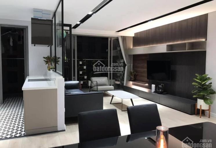 Mở bán đợt cuối - chính sách ưu đãi tốt nhất, tặng ngay 180 triệu khi mua căn hộ Thống Nhất Complex