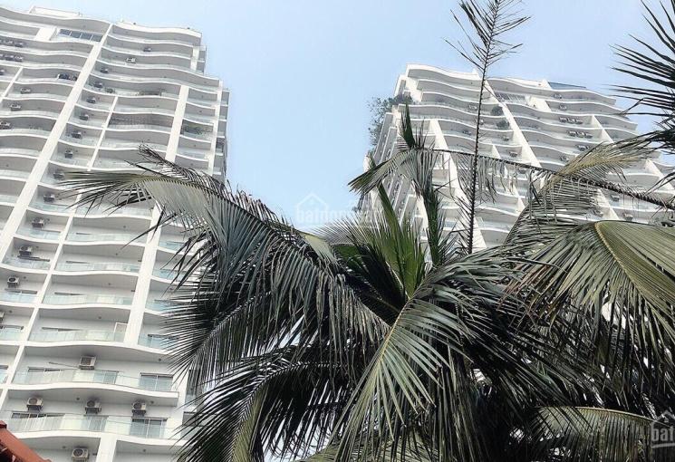 Bán căn Sky Villa Golden Westlake số 1 Hà Nội, DT 954.3 m2