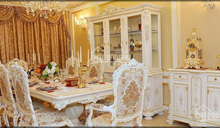 Chủ nhà gửi 300 căn chung cư, KĐT Splendora An Khánh, giá rẻ nhất