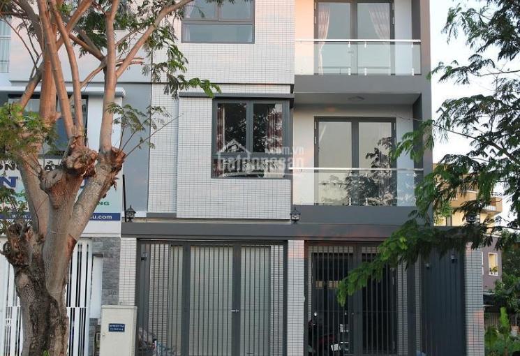 Cho thuê phòng trọ tại dự án KDC 13E Làng Việt Kiều Phong Phú đối diện 13B Conic giá từ 1.8tr