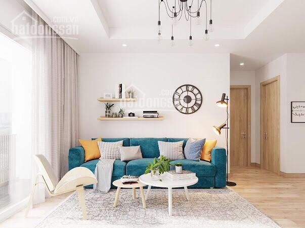 Cần bán căn góc 3 PN 122m2 chung cư 82 Nguyễn Tuân, ban công ĐN, giá 3,8 tỷ, thiết kế đẹp, 31tr/m2