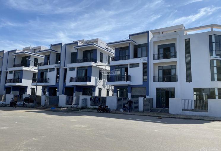 Chính chủ bán căn biệt thự Đông Tăng Long An Lộc II - 17.10, giá chỉ bán trong tuần