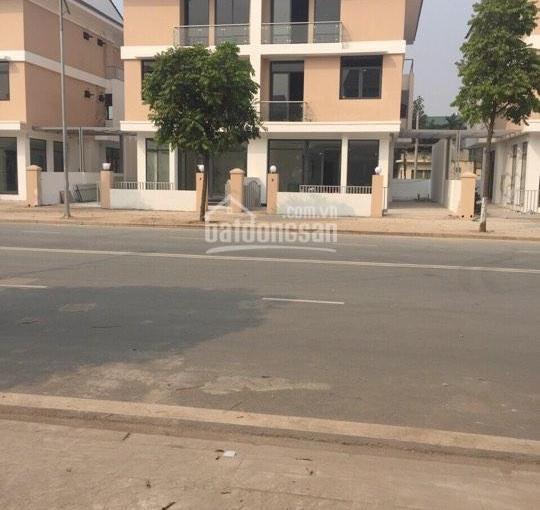 Chính chủ cần bán đất dịch vụ làng Bùng, Xã Phùng Xá, huyện Thạch Thất. LH 0917793383