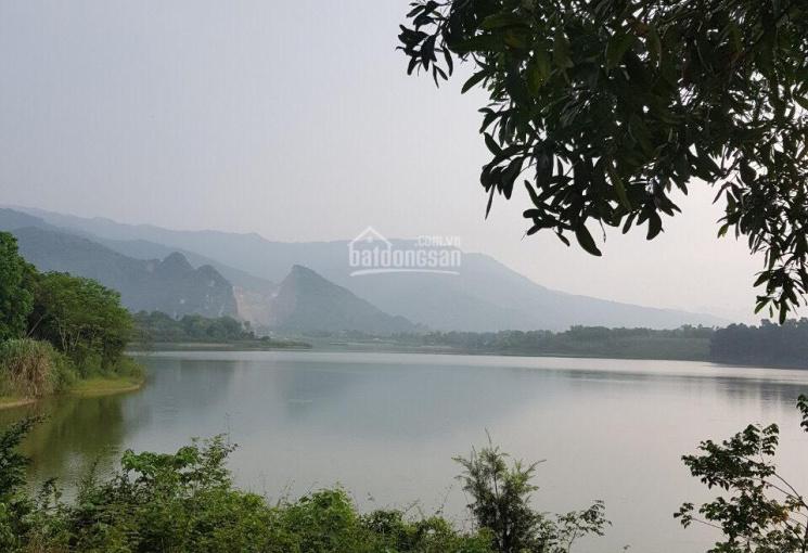 Đại lý bán đất nhà vườn Xuân Mai Quốc Oai Hà Nội, giá 1 triệu/m2. LH 0981.627018