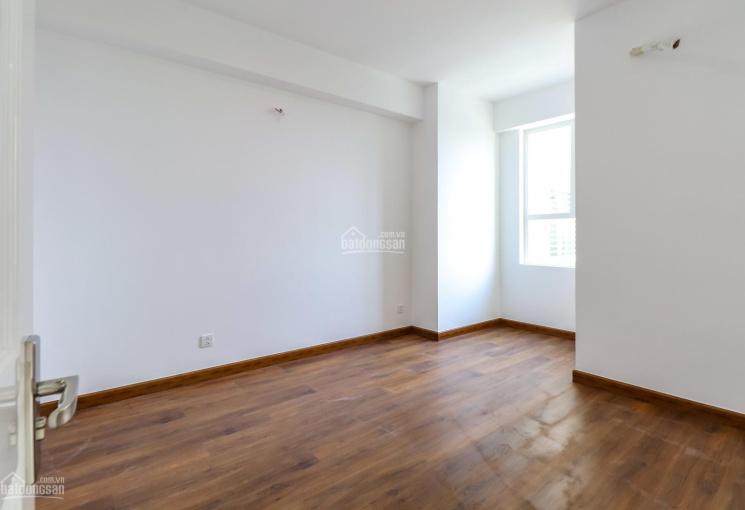 Bán gấp căn hộ Sài Gòn Mia, 83m2, 3PN, giá tốt 3,9 tỷ, view Sông, PMH, nội thất cơ bản, 0946867694