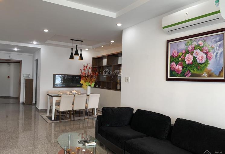 10tr/tháng - Thuê ngay căn 2PN full nội thất Hoàng Anh Thanh Bình. LH Mr Hoàng 0909107705