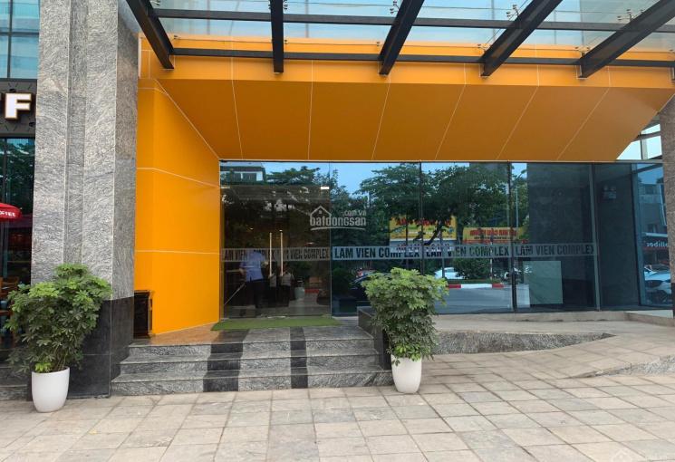 Bán căn hộ 2 phòng ngủ AZ Lâm Viên giá 27,5tr/m2, bao tất cả chi phí sang tên. Liên hệ 0941001606