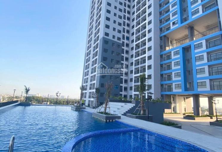 Sài Gòn Avenue giá rẻ: 2 PN giá 1,5 tỷ, 2 phòng ngủ 1.750 tỷ, 3PN, giá 2.180 tỷ (0918640799)