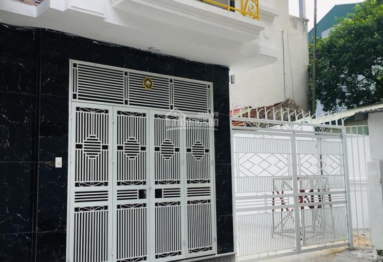 Bán nhà 4T đường 4m Trần Phú, Mỗ Lao, HĐ, ngay sau BigC Hà Đông, ô tô 7 chỗ vào nhà, giá 5 tỷ