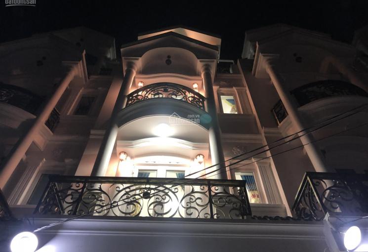 Nhà Phố Đường Lê Văn Thọ Trong Khu Đồng Giá Rẻ Còn 1 Căn Duy Nhất Dt4.2x15m Đúc 4.5 Tấm  5 tỷ 450
