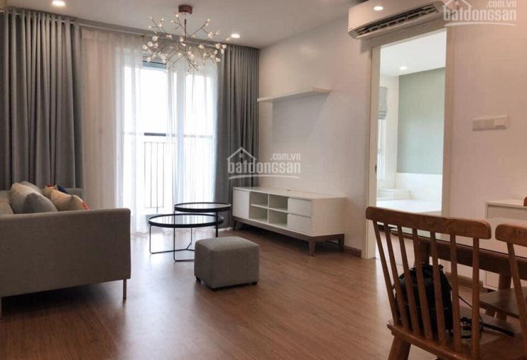 Bán gấp căn chung cư Seasons Avenue toà S2, full nội thất, dt 71.45m2
