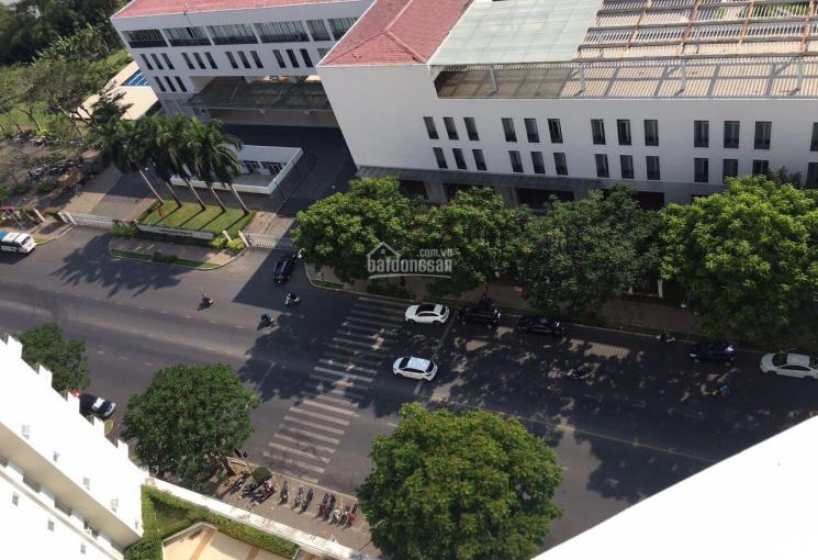 Bán gấp căn hộ Grand View, Phú Mỹ Hưng, Quận 7. Giá 4,6 tỷ, LH 0918889565