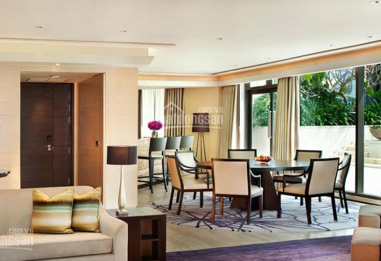 Bán căn hộ L1 Ciputra, Tây Hồ, Hà Nội. LH Mr Hiệu: 0988154585