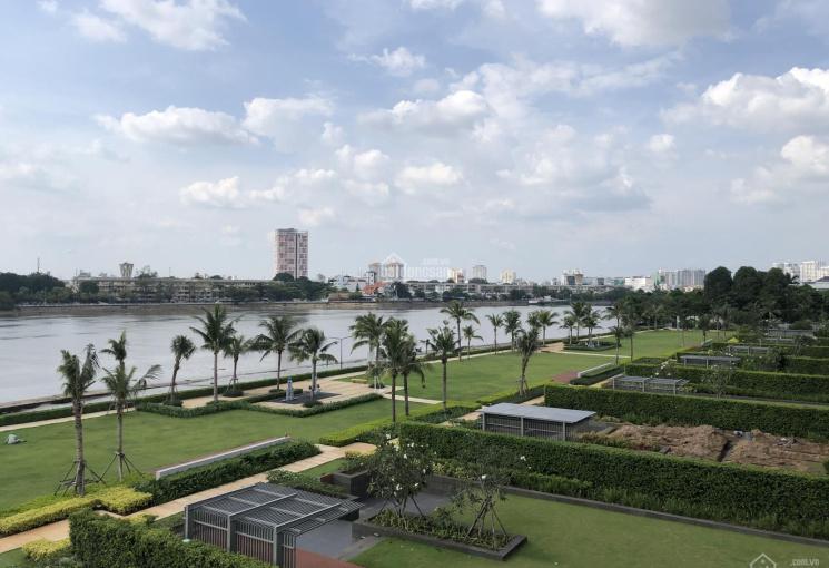 Chính chủ cần bán gấp Biệt Thự Thảo Điền quận 2 giá siêu rẻ đầu tư - 0973 588 999