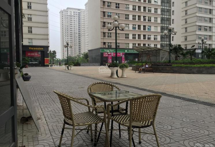 Chính chủ bán căn 86m2 khu đô thị mới Dương Nội 2, 2pn, 2wc giá 1,200 tỷ, lh 0963230000