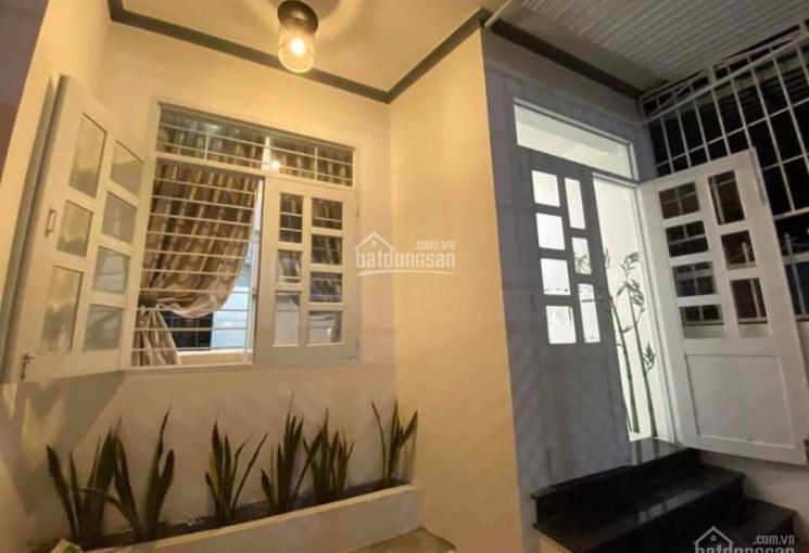 Bán nhà 2 mặt tiền đường, gần cầu Phong Châu, Vĩnh Thái, giá 2.3 tỷ