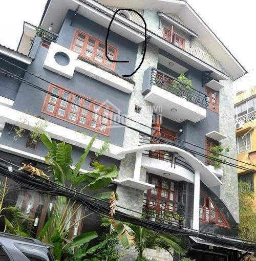 Người nhà nhờ bán hộ một căn nhà khu tái định cư Kiều Mai mặt đường 14m, LH em Mạnh 0911116023