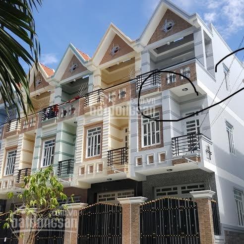 Bán nhà riêng tại đường Kiều Mai, phường Phúc Diễn, Bắc Từ Liêm, Hà Nội diện tích 52m2 giá 4.8 tỷ
