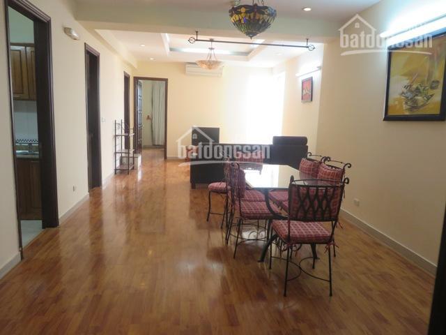 Bán căn hộ khu G2 Ciputra, Tây Hồ, giá hấp dẫn nhận nhà luôn. LH: 0988154585