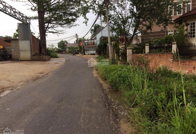 Đất tiện xây dựng khách sạn MT đường lớn Đà Lạt, 324m2 giá quá tốt 9,7 tỷ, LH 0902 383 009