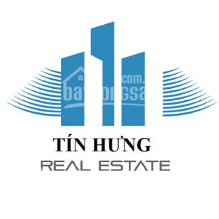 Bán nhà MT kinh doanh đường Hậu Giang, DT 5.7 x 27m, 26 tỷ. LH 0978.778.791