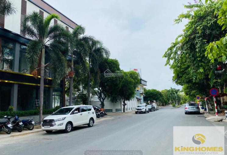 Bán đất thổ cư 238m2(14x17) Thảo Điền Quận 2, hướng TN, giá bán 31.5 tỷ. Liên hệ 0903971579