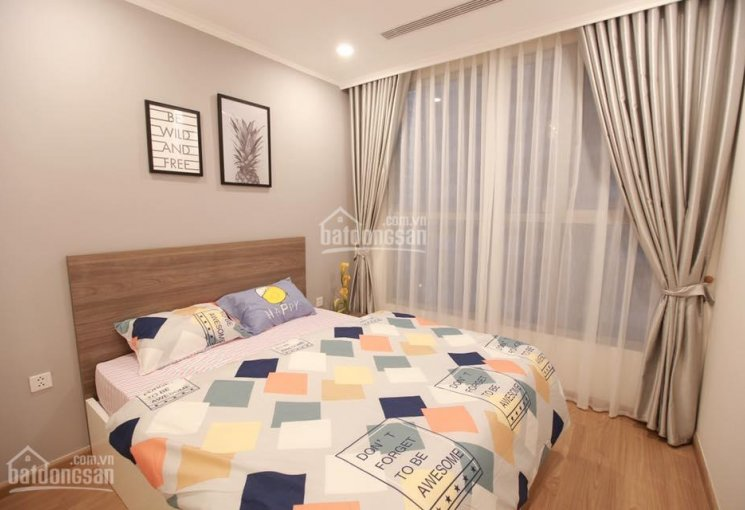 Cho thuê gấp  2 căn hộ Home City 80m, 2 ngủ đồ cơ bản và full đồ từ 10. triệu/tháng, 0969029655