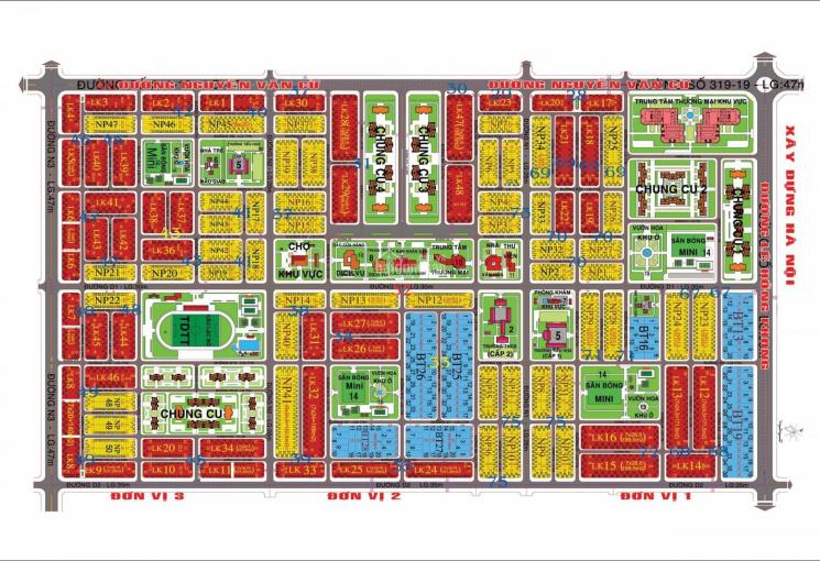 Mua bán nhanh dự án Hud - XDHN, nhiều lô giá rẻ hơn thị trường, liên hệ: 0938.253.386