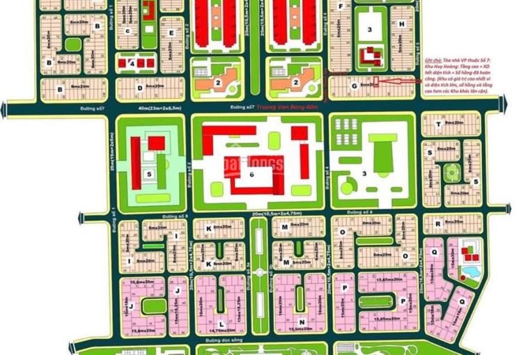 Bán tòa nhà văn phòng 8x20m, 4 tầng + hầm + lửng + sân thượng P. Thạnh Mỹ Lợi, Q2 29 tỷ, 0933182463