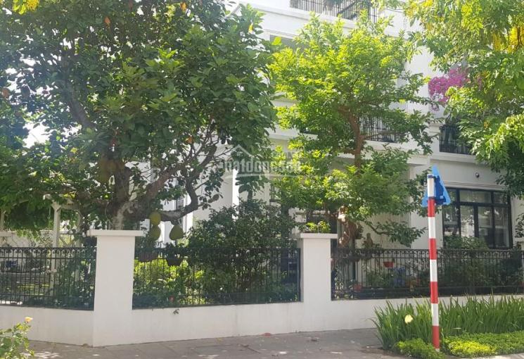 Bán nhanh Shophouse, biệt thự, liền kề Vinhomes Gardenia Mỹ Đình. LH: 0983786378