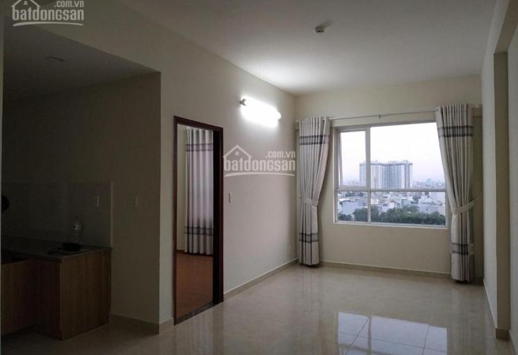 Cho thuê căn hộ giá 5,5 triệu/th. LH 0938088900 nhà đẹp
