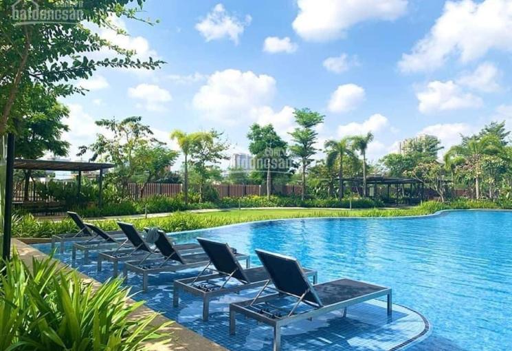 Chuyên cho thuê căn hộ Palm Heights giá từ 13tr, liên hệ: 0909 486 389 Kim Hoàng
