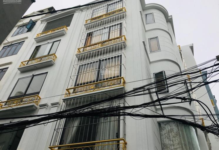 Tôi cần bán gấp nhà lô góc Phan Đình Giót-LTT-HĐ. Đối diện nhà văn hóa KD cực tốt ô tô vào nhà.2tỷ6