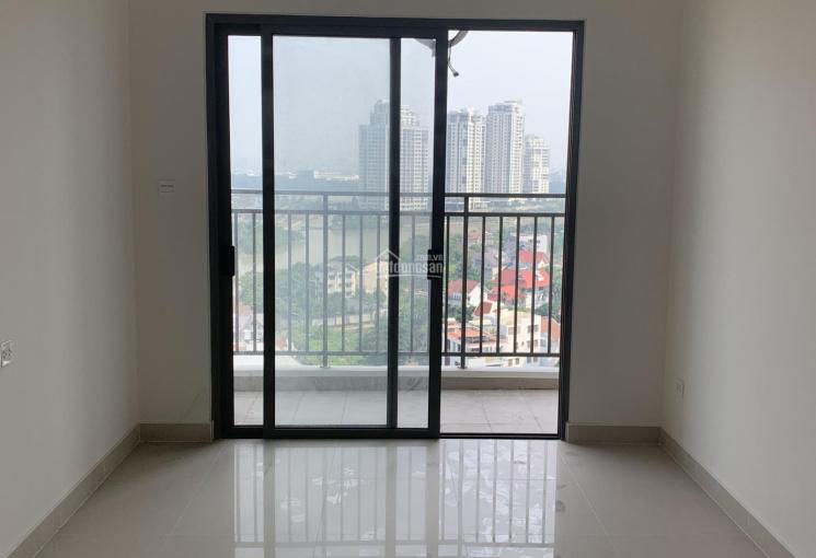 Cần tiền ra đi nhanh căn hộ The Sun Avenue 52m2, thoáng mát tầng đẹp view đẹp hoàn thiện cơ bản