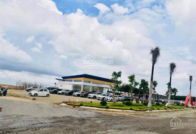 Cần bán gấp đất mặt tiền ĐT 769 ngay khu TĐC Lộc An Bình Sơn