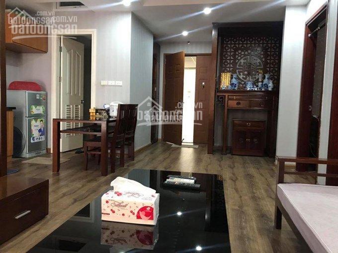 Bán căn hộ 62m2 căn góc 2PN 1WC nhà đẹp hơn hoa hậu, giá bán 1tỷ150 xem nhà 24/24h. LH 096.323.0000