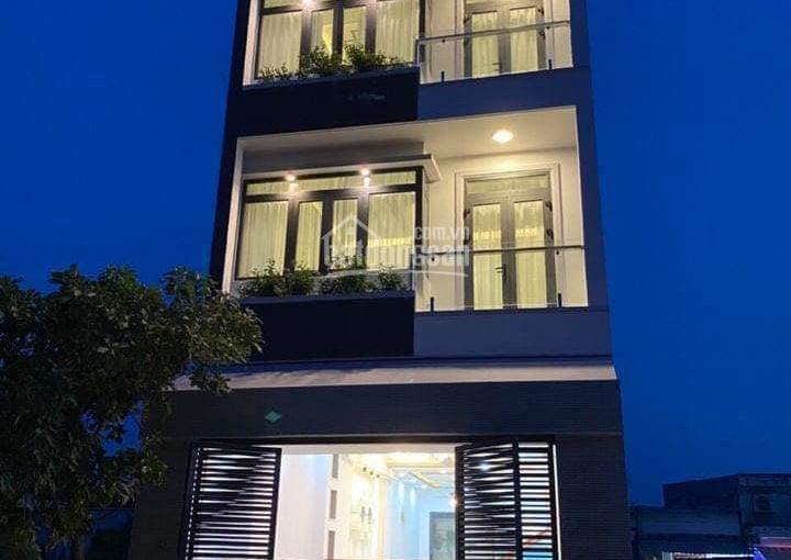 NSUT Vũ Luân là khách hàng đầu tiên của dự án KĐT Nhà Xinh Residential