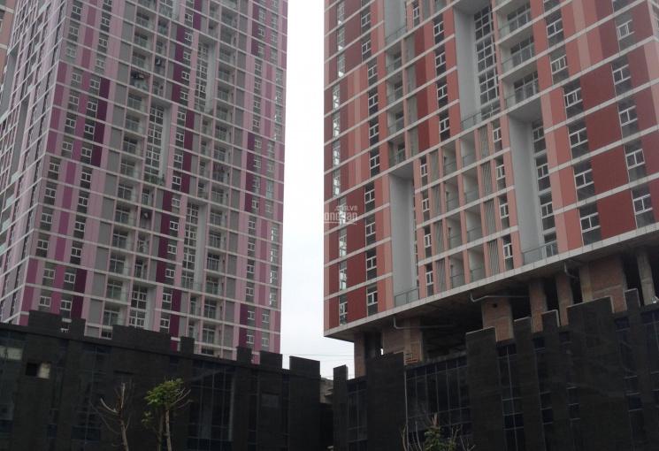 Chính chủ bán chung cư Usilk City, sổ đỏ, DT 79,4m2, giá 1,29 tỷ