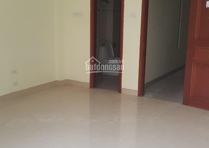 Cho thuê nhà Mỗ Lao 76.5m2, 4 tầng làm văn phòng