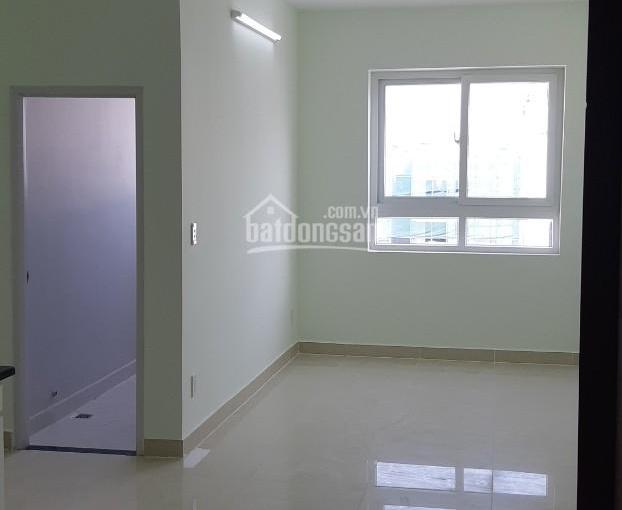 Giỏ hàng chuyển nhượng thương mại giá tốt nhất Topaz Home Q12, LH: 0932 730 641